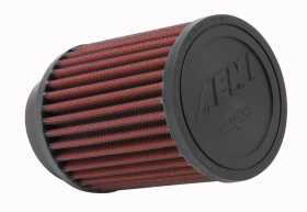 Dryflow Air Filter 21-202D-AK