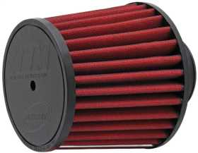 Dryflow Air Filter 21-202D-HK
