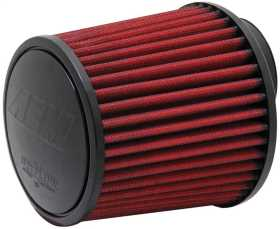 Dryflow Air Filter 21-202DOSK