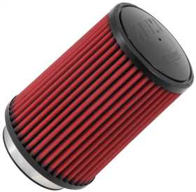 Dryflow Air Filter 21-2037D-HK
