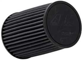 Brute Force Dryflow Air Filter 21-2038BF
