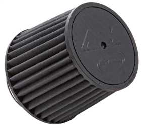 Brute Force Dryflow Air Filter 21-203BF-H