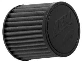 Brute Force Dryflow Air Filter 21-203BF-OS