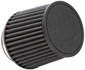 Brute Force Dryflow Air Filter 21-203BF