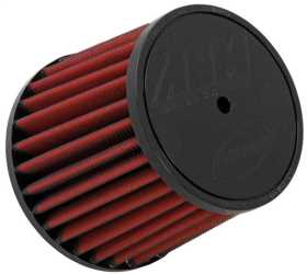 Dryflow Air Filter 21-203D-HK