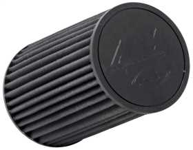 Brute Force Dryflow Air Filter 21-2049BF
