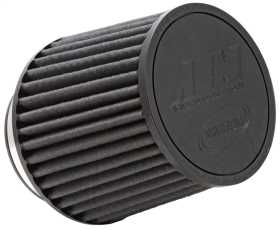 Brute Force Dryflow Air Filter 21-204BF