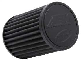 Brute Force Dryflow Air Filter 21-2057BF