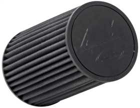 Brute Force Dryflow Air Filter 21-2059BF