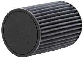 Brute Force Dryflow Air Filter 21-2069BF