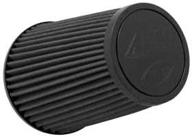 Brute Force Dryflow Air Filter 21-2099BF