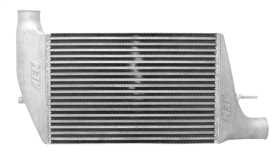 Intercooler Core Kit