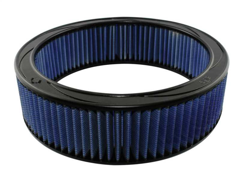 Magnum FLOW Pro 5R OE Replacement Air Filter 10-10001