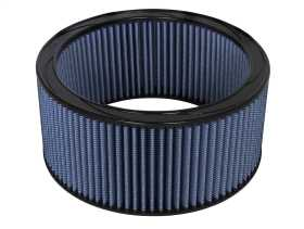 Magnum FLOW Pro 5R OE Replacement Air Filter 10-10002
