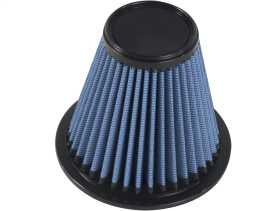 Magnum FLOW Pro 5R OE Replacement Air Filter 10-10004