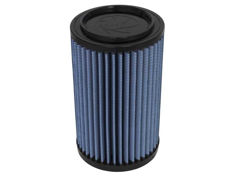 Magnum FLOW Pro 5R OE Replacement Air Filter 10-10005