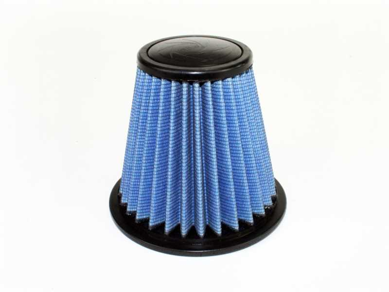 Magnum FLOW Pro 5R OE Replacement Air Filter 10-10006