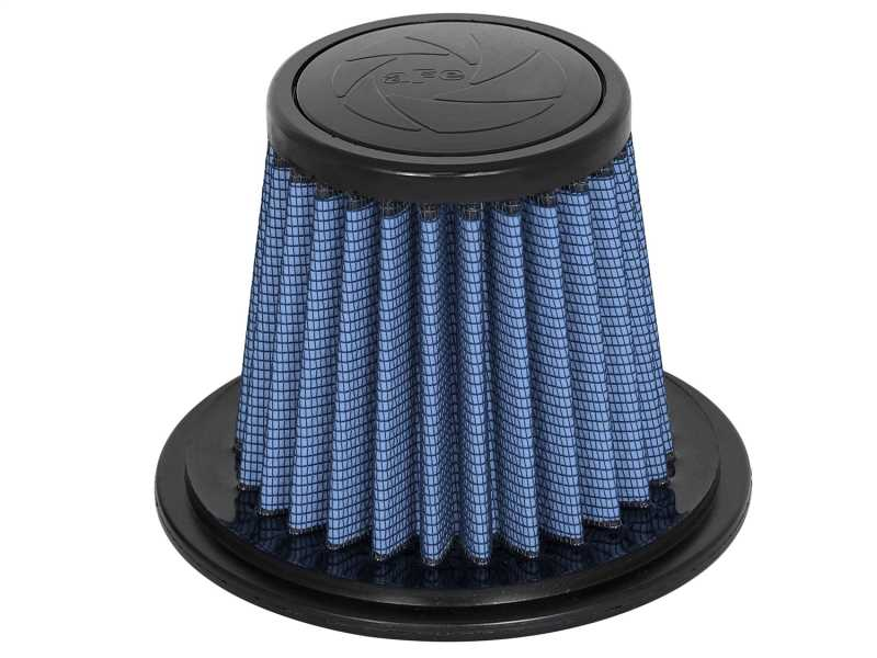 Magnum FLOW Pro 5R OE Replacement Air Filter 10-10007