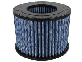 Magnum FLOW Pro 5R OE Replacement Air Filter 10-10008