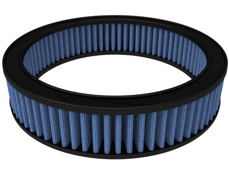 Magnum FLOW Pro 5R OE Replacement Air Filter 10-10009
