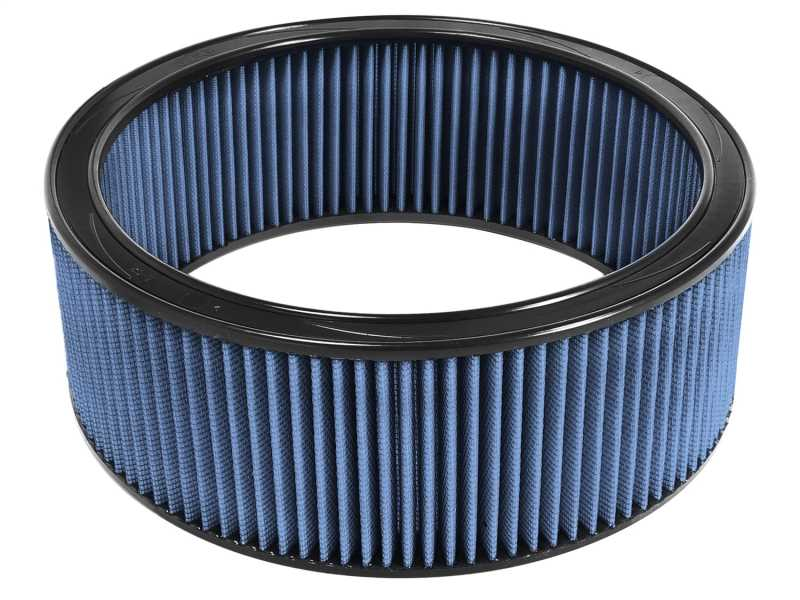 Magnum FLOW Pro 5R OE Replacement Air Filter 10-10011