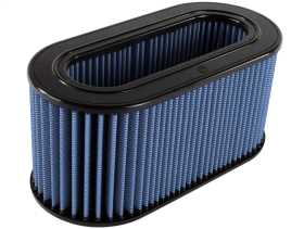 Magnum FLOW Pro 5R OE Replacement Air Filter 10-10012