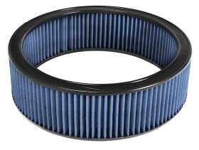 Magnum FLOW Pro 5R Universal Air Filter
