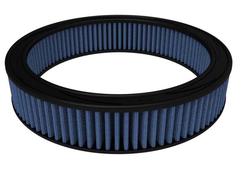 Magnum FLOW Pro 5R OE Replacement Air Filter 10-10016