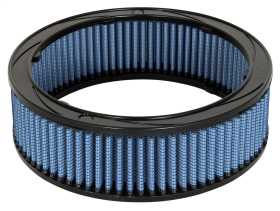 Magnum FLOW Pro 5R OE Replacement Air Filter 10-10017