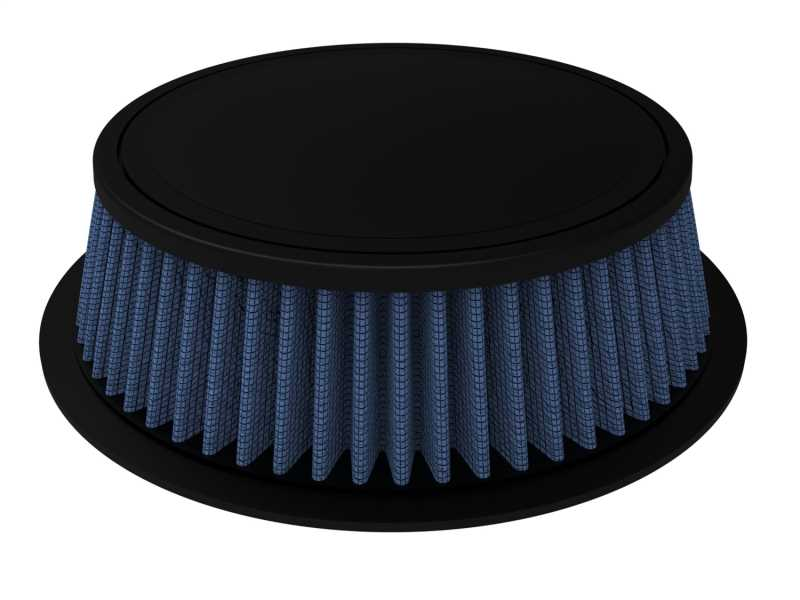 Magnum FLOW Pro 5R OE Replacement Air Filter 10-10019