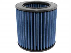 Magnum FLOW Pro 5R OE Replacement Air Filter 10-10020