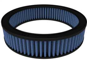 Magnum FLOW Pro 5R OE Replacement Air Filter 10-10021