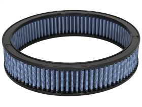 Magnum FLOW Pro 5R OE Replacement Air Filter 10-10022