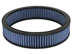 Magnum FLOW Pro 5R OE Replacement Air Filter 10-10023