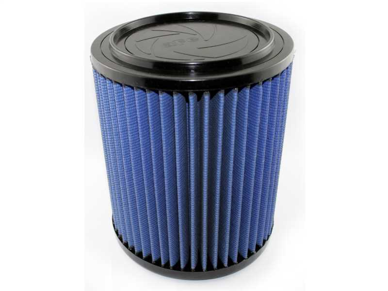 Magnum FLOW Pro 5R OE Replacement Air Filter 10-10030