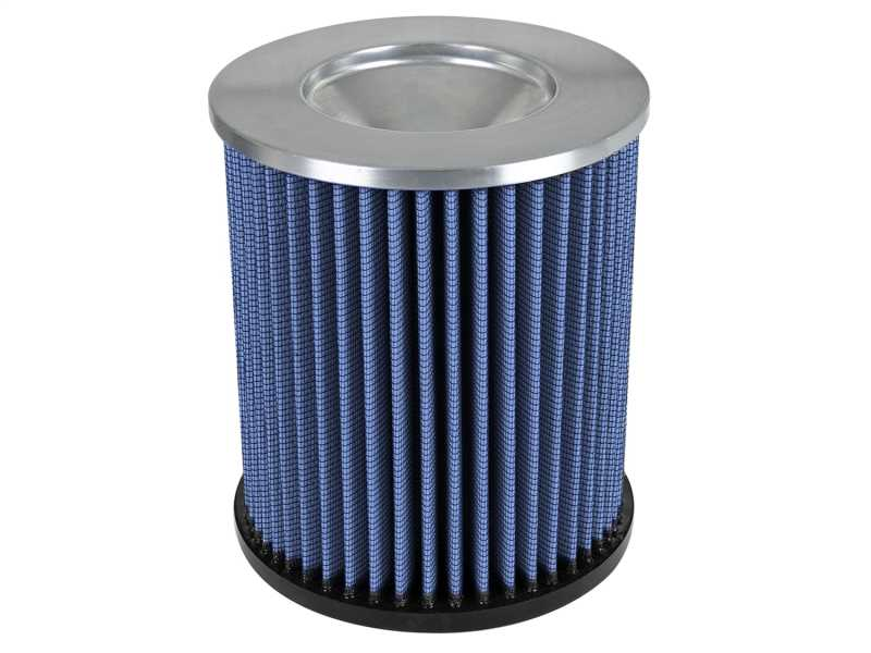 Magnum FLOW Pro 5R OE Replacement Air Filter 10-10031