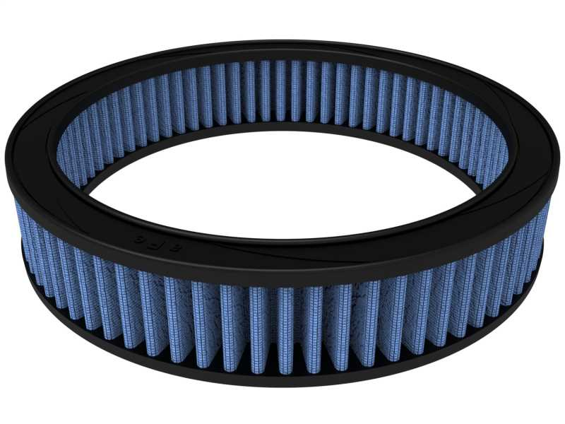Magnum FLOW Pro 5R OE Replacement Air Filter 10-10032