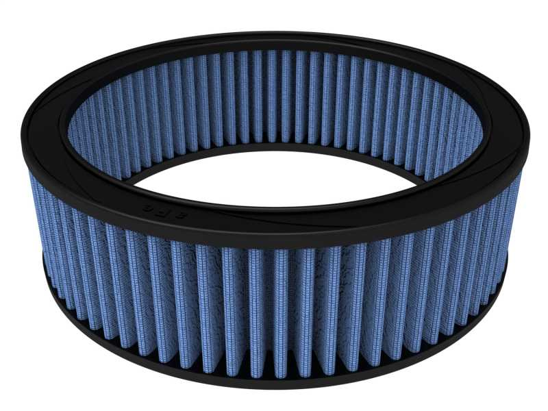 Magnum FLOW Pro 5R OE Replacement Air Filter 10-10035
