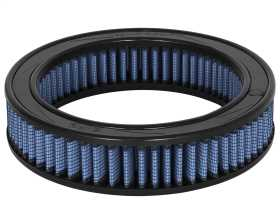 Magnum FLOW Pro 5R OE Replacement Air Filter 10-10038