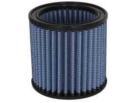 Magnum FLOW Pro 5R OE Replacement Air Filter 10-10042