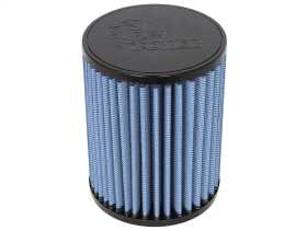 Magnum FLOW Pro 5R OE Replacement Air Filter 10-10060