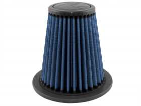 Magnum FLOW Pro 5R OE Replacement Air Filter 10-10061