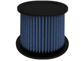 Magnum FLOW Pro 5R OE Replacement Air Filter 10-10062