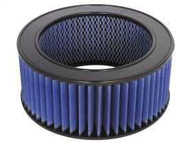 Magnum FLOW Pro 5R OE Replacement Air Filter 10-10063