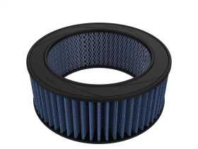 Magnum FLOW Pro 5R OE Replacement Air Filter 10-10064