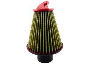 Magnum FLOW Pro 5R OE Replacement Air Filter 10-10065