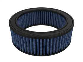 Magnum FLOW Pro 5R OE Replacement Air Filter 10-10068