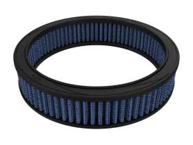 Magnum FLOW Pro 5R OE Replacement Air Filter 10-10069