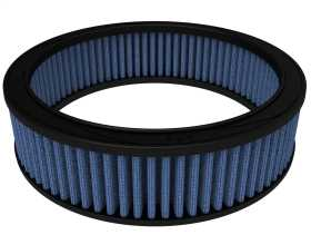 Magnum FLOW Pro 5R OE Replacement Air Filter 10-10070