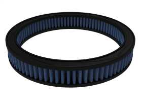 Magnum FLOW Pro 5R OE Replacement Air Filter 10-10072